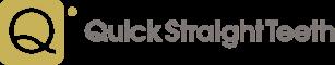 QST_Logo_Colour